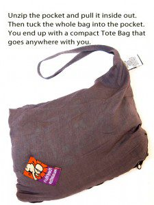 Tote-bag-grey-folded-488x650b