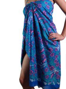 sarong-dm-royal-b