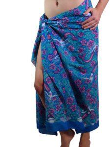sarong-dm-royal-c