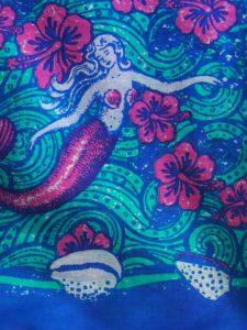 sarong-dm-royal-d
